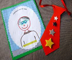 cute christmas craft ideas for toddlers best images collections