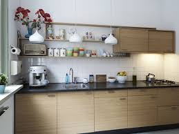 modern kitchen cabinets design ideas modern kitchen cabinets design features â inoutinterior