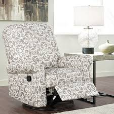 Swivel Glider Recliner Chair by Porter Swivel Glider Recliner Choose Color Sam U0027s Club