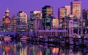 most beautiful cities in the world part 1 i like to waste my time