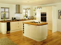 modern kitchen extractor fans modern kitchen design inviting family kitchen blends two design