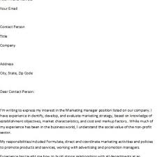 100 salary request in cover letter cover letter for