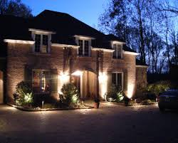 Landscape Lighting Sets Low Voltage by Lighting Beautiful Outdoor Lighting Ideas Beautiful 12v Outdoor
