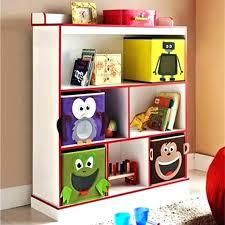 children book shelves u2013 lamdepda info