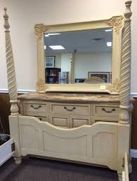 Granite Top Bedroom Furniture Bedroom Glamorous Thomasville King Bedroom Set Thomasville