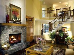 home decor styles decor styles for home decorating list fascinating pcgamersblog com