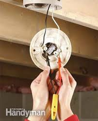 Ceiling Light Pull Switch How To Fix Ceiling Light Pull Switch Www Energywarden Net