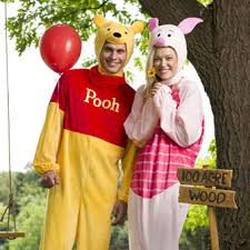 halloween costumes for adults and kids halloweencostumes co uk