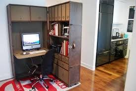 Space Saver Corner Desk Best Corner Desk With Hutch Ikea Designs