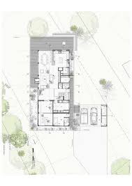 architecture floor plan best 25 architecture plan ideas on architecture