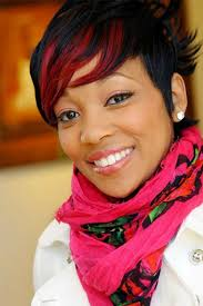 2014 fall winter 2015 short haircuts for black women u2013 the style