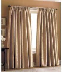 Thermal Pinch Pleated Draperies Pinch Pleat Drapes Pinch Pleat Drapes