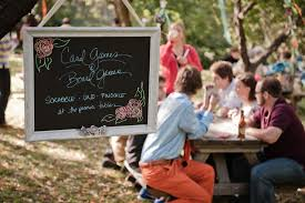 20 wedding ideas for summer for you 99 wedding ideas