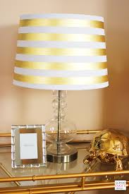 Gold Home Decor Accessories The Gold Trend How To Style A Gold Accent Table Soiree Event Design