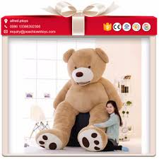 teddy bear writing paper 300cm teddy bear plush toy 300cm teddy bear plush toy suppliers 300cm teddy bear plush toy 300cm teddy bear plush toy suppliers and manufacturers at alibaba com