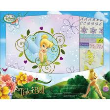 scrapbook album kits tinker bell disney scrapbook kit for beginners at weekend kits