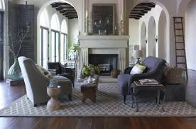 living room paint glossary all about paint color and tools
