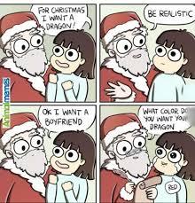 Feels Memes - funny memes straight in the feels christmas giggles pinterest