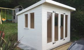 summer houses archives o u0027rourke timber products northern ireland