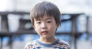Challenge Kid Gets Herpes Cold Sores Babycenter