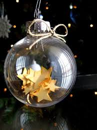 270 best crafts glass tree ornaments images on