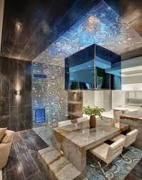 False Ceiling Designs for your home decor