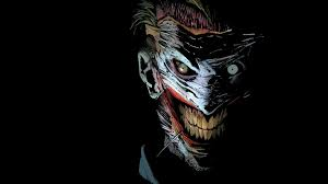 batman joker wallpaper photos batman dc comics the joker wallpaper digitalart io