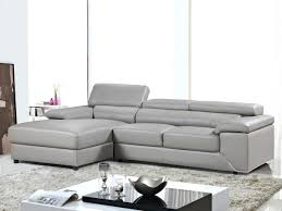 canapé d angle cuir beige articles with canape angle cuir beige tag canape d angle cuir beige
