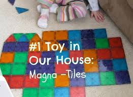 magna tiles sale black friday 59 best fun ideas and activities images on pinterest fun ideas