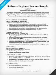 software engineer resume java 2 years experience resume formats fresh resume sle for a