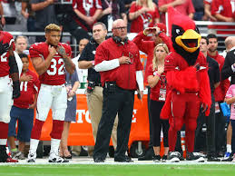 Catchy Situation Situation Impossible Replacing Tyrann Mathieu Vice Sports