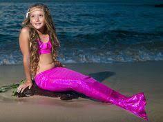 passion pink mermaid tail mermaid tails kids teens u0026