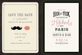 online save the dates minted s fab new save the date magnets and an exclusive 15