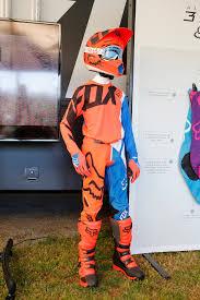 fox motocross baby clothes motocross action magazine pro taper presents mxa u0027s mid week report