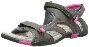 kamik womens boots sale kamik boots toddler sale kamik playa s playa w shoes flip