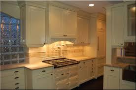 Installation Of Kitchen Cabinets nice kitchen cabinet installation on ikea cabinet installer 6