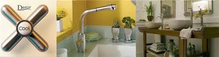 danze kitchen faucet replacement parts danze guillens com
