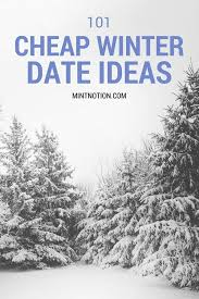 25 unique cheap date ideas ideas on free date ideas