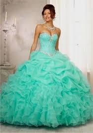 quince dresses 2015 mint green quinceanera dresses naf dresses