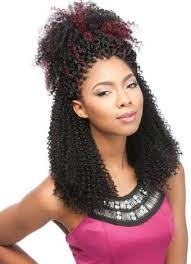 snap hair s beauty spot your discount beauty supply