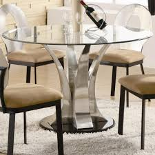 Dining Room Furniture Sales Dining Room Dining Room Table Set Lovely Modern Rustic