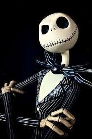 Jack Skellington Halloween Costume 95 Nightmare Christmas Images Jack