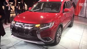 2017 mitsubishi outlander sport affordable outlier autoblog