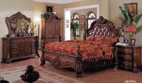 Bedroom Furniture Stores Nyc by Cool Small Office Arrangement Tags Top Work Office Decor Ideas