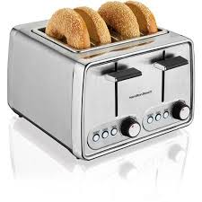 Walmart Toaster Oven Canada Best 25 Modern Toaster Ovens Ideas On Pinterest Toasters Tiny