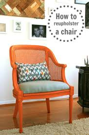 reupholster pillows the 25 best couch covers ideas on pinterest