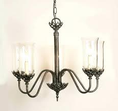 faux pillar candle chandelier lighting faux pillar candle chandelier faux candle chandelier faux pillar