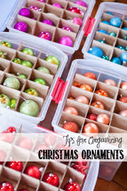 images of christmas ornament storage all can download all guide