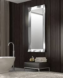 Affordable Bathroom Mirrors If You Are Looking To Buy Bathroom Mirror India Then Buy