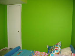 green wall paint interior design amazing lime green interior paint remodel